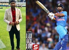 India's veteran off spinner and cricket expert – Harbhajan Singh has termed Rishabh Pant as a backup opener who can be used in the ICC Cricket World Cup does Icc Cricket, Cricket Sport, Batting Order, Get Running, Cricket World Cup, Being Used, Circuit, India, Sports