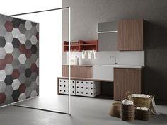 Möbel Hauswirtschaftsraum bildergebnis für hauswirtschaftsraum design möbel blw stücke
