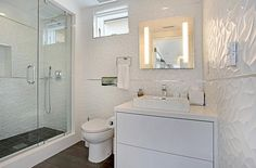modern interior design ideas, contemporary home