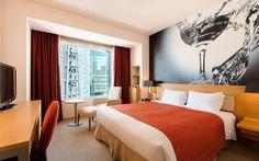 Book Now... #Schlieren #Zurich #Switzerland #hotel #HotelCity #online #booking #city #room #onlinebooking #prices