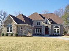 Large private lot, private drive. Walk to schools, Swaim park, shopping. Nestled in between downtown Montgomery and Blue Ash. The best of materials and craftsmanship. Like new. Purchase or lease. 6440 Cooper Rd Montgomery OH - Listed at $860,000