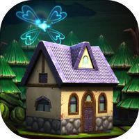 A Day In The Woods by RetroEpic Software
