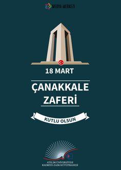 Kadriye Zaim Library (@atilimlibrary) | Twitter