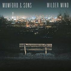 Wilder Mind Island http://www.amazon.co.jp/dp/B00U2DTNVW/ref=cm_sw_r_pi_dp_fYvvvb0KS6KR6