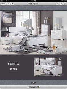 Furnish.com.au - Manhattan (LS303) Queen 5 Piece Suite , $1,999.00 (http://www.furnish.com.au/bedroom-suite/manhattan-ls303-queen-5-piece-suite/)
