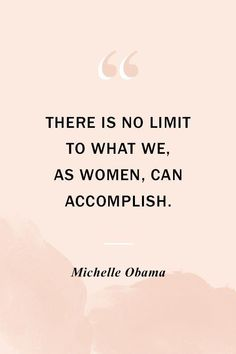 Women's Equality Day - Planoly - Inspiring quotes by empowering women. Happy Women's Equality Day! Happy Quotes, Positive Quotes, Motivational Quotes, Life Quotes, Inspirational Quotes, Happy Womens Day Quotes, Inspiring Woman Quotes, Quotes Quotes, Inspiring Women