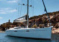 GIANETTI STAR GIANETTI - VELE STAR 64 Segelboote kaufen. Hier finden Sie weitere Informationen zu Zustand, Baujahr und Preis.
