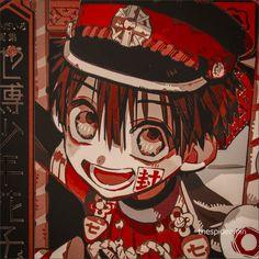 2d Character, Character Drawing, Cute Anime Coupes, Anime Akatsuki, Anime Tattoos, Manga Covers, Cute Anime Wallpaper, Neon Genesis Evangelion, Aesthetic Anime