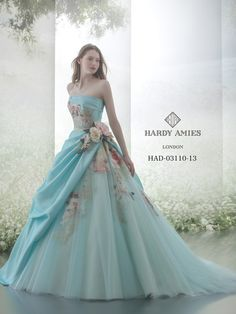 Women S Fashion Trivia Questions # Información: 9566494870 Unique Dresses, Elegant Dresses, Pretty Dresses, Ball Dresses, Ball Gowns, Prom Dresses, Formal Dresses, Colored Wedding Dresses, Wedding Gowns