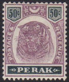 1895-99