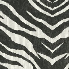 1000 images about papel pintado on pinterest for Papel pintado cebra
