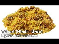Hyderabadi sheer khorma recipe video hindiurdu version hyderabadi sheer khorma recipe video hindiurdu version youtube hyderabadi recipes pinterest recipes forumfinder Images