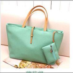 handbags - FashionFilmsNYC.com