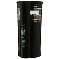 Mr. Coffee 12 Cup Electric Coffee Grinder with Multi Settings, IDS77 >>> More info could be found at the image url. #CoffeeGrinders