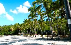 Water Island | U.S. Virgin Islands.