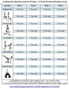 http://maalarue.hubpages.com/hub/Best-Butt-Exercises-for-Women-Printable-Workout-Log