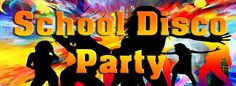 School Disco Party - Mobile DJ - Local Party Entertainment Disco Party, Party Entertainment, Dj, Goodies, Neon Signs, Entertaining, School, Fitness, Sweet Like Candy