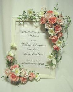 花の飾り方参考