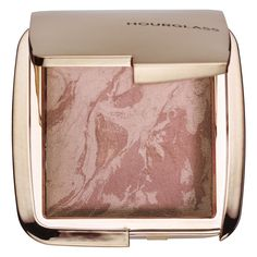 Shop Hourglass's Ambient Lighting Blush Collection at Sephora. This groundbreaking hybrid combines lighting effects with a spectrum of modern hues.