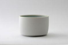 bowl_s_porcelain_ice_1.jpg
