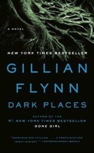 Dark Places: A Novel Book by Gillian Flynn   Trade Paperback   chapters.indigo.ca