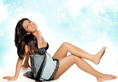 Geeta Basra: Geeta looks beautiful for a photo shoot wearing a short nightdress. Geeta Basra, Hannah Davis, Times Of India, Bollywood Stars, Bollywood Actress, Indian Actresses, Mini Skirts, Wonder Woman, Celebs