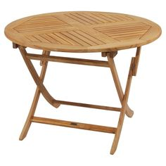 mobilier de jardin discount   mobilier terrasse chr occasion   salon ...