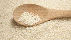 rýže 3