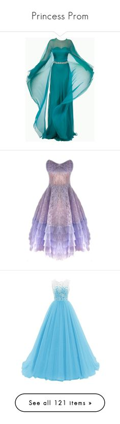"""Princess Prom"" by cat-anaya ❤ liked on Polyvore featuring dresses, gowns, long dresses, 13. dresses., vestidos, short dresses, purple mini dress, purple dress, short purple dresses and mini dress"