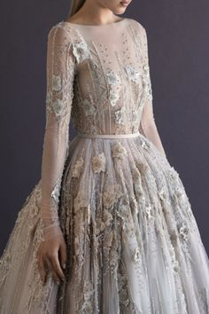 Fashion Friday: Paolo Sebastian Autumn/Winter 2014