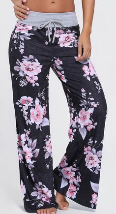 Cheap Fashion online retailer providing customers trendy and stylish clothing including different categories such as dresses, tops, swimwear. Cute Pants, Comfy Pants, Stylish Outfits, Cute Outfits, Fashion Outfits, Fashion Clothes, Cheap Clothes, Clothes For Women, Cheap Dresses