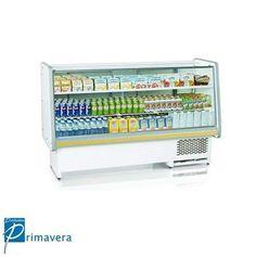 Quer manter seus produtos organizados para que fiquem sempre bem apresentáveis e na temperatura ideal para o consumo do seu cliente? Então este é o produto ideal para você!  Veja mais em nosso site: www.distribuidoraprimavera.com.br