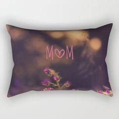 Sleeping beauty Rectangular Pillow | Pillows, Rectangular Pillows ...