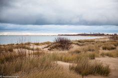 my inner city light Baltic Sea, City Lights, Terrier, Autumn, Mountains, Beach, Water, Travel, Life