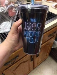 """Hardcore Swiftie on Twitter: """"More photos of the merchandise found in the #The1989WorldTour VIP package! http://t.co/NosgXtVtLz"""""""