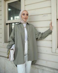 Modest Fashion Hijab, Modern Hijab Fashion, Hijab Fashion Inspiration, Islamic Fashion, Muslim Fashion, Niqab, Hijab Look, Hijab Outfit, Cute Casual Outfits
