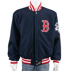The Official Online Shop of Major League Baseball  e9e59dc68f5c