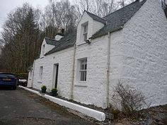 Gemütliches+Ferienhaus,+ideal+für+die+Erkundung+Skye+und+Lochalsh+++Ferienhaus in Glenshiel von @homeaway! #vacation #rental #travel #homeaway