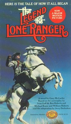11 x 14-Inch Legends Never Die The Lone Ranger Framed Photo Collage