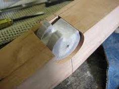 Image result for crossbow roller nut for sale