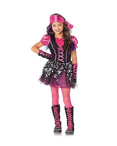 Go to Spirit Halloween to check out a variety of Classic Girls Costumes! Spiritu0027s Classic Child Costumes are perfect for getting prepared for Halloween!  sc 1 st  Pinterest & Leg Avenue Full-Body Costumes #ebay #Clothing Shoes u0026 Accessories ...