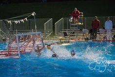 www.jodistilpphotography.com, water polo, sports, night game, outdoor pool