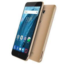 ZTE Blade V7 and V7 Lite Android Smartphones  Learn more here:http://www.registrycleaners2015.blogspot.com