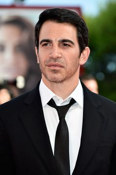 "I got Chris Messina! Who Should Be Your Boyfriend? (BuzzFeed): I don't know who this dude is, but ""cranky but endearing"" describes the guy I'm currently interested in."
