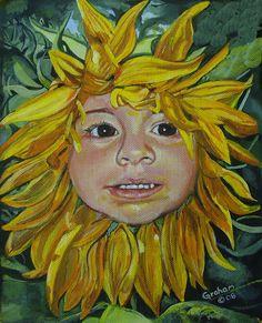 Sunbeam C2008