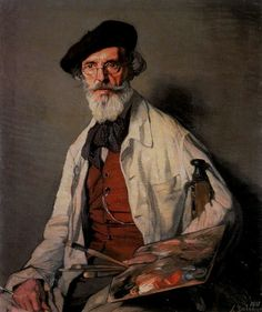 Pablo Uranga.