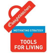 Motivating Strategy - Weight Watchers