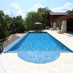 Super Blue Quartz Pool Finishes Pool Plaster Gunite Pool