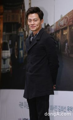 Lee Seo Jin!!!