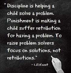 Solutions. Build problem solvers.